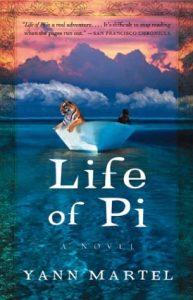 lifeofpi_bookcover
