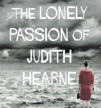 lonelypassion