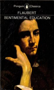 sentimental_education_cover
