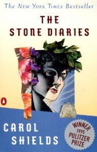 stonediaries