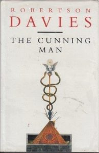 the-cunning-man