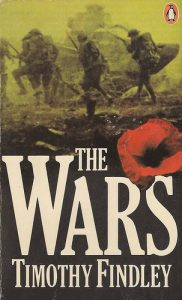 thewars