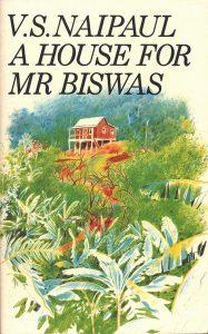 biswas3