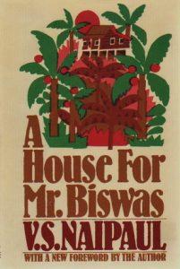 biswas4
