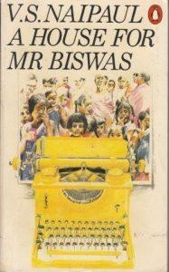 biswas5