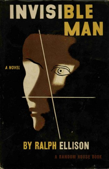 a summary of invisible man by ralph ellison Find great deals on ebay for invisible man ralph ellison and ralph ellison shop with confidence.
