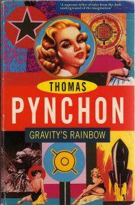 gravity-rainbow2