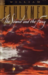 sound-fury-william-faulkner
