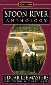 spoon-river-anthology2