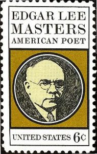 stamp-us-stamp-edgar_lee_masters
