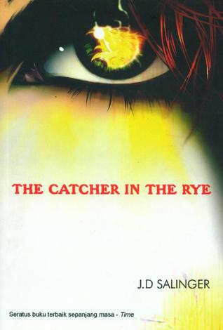 the-catcher-in-the-rye-cover-indonesian-by-banana