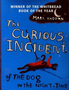 the_curious_incident2