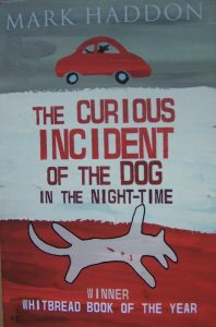 the_curious_incident3