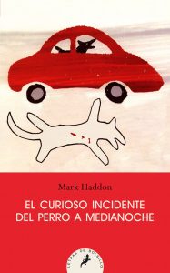 the_curious_incident7