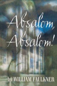absalom-absalom2