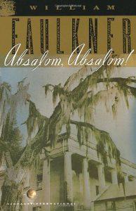 absalom-absalom3