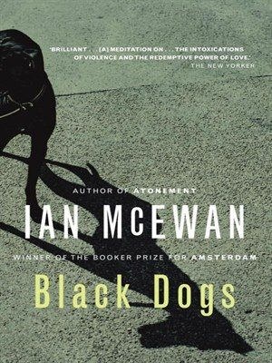 blackdogs