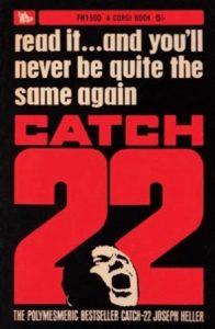 catch-22-a