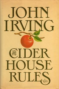 cider-house-rules