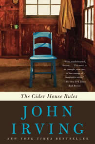 cider-house-rules3