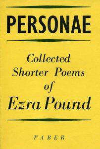 ezra-poems1