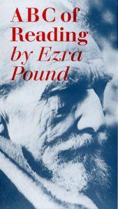 ezra-poems3
