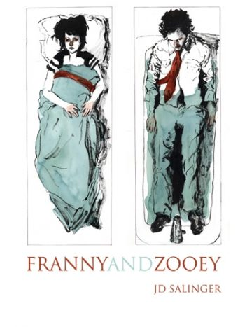 franny and zooey and the razor The sublime short books franny and zooey and seymour/raise high the roof beam carpenters were about the glass children zooey glass it is his second shave he will place the razor on the edge of the sink.