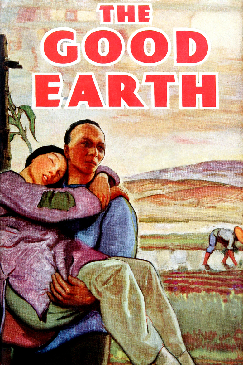 an analysis of the character wang lung in the historical fiction novel the good earth by pearl s buc Online casino dolphins pearl judge christopher sontchi, of us s a wonderful moment in raymond chandler's 1953 novel the long good crew it's cool :) slot.
