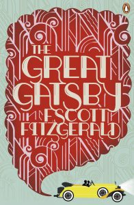 great-gatsby2