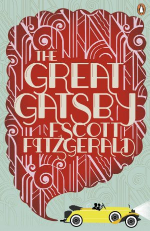the theme of tragic love in the great gatsby by f scott fitzgerald F scott fitzgerald in 1925, the great gatsby was published and  is captured in fitzgerald's gatsby, whose tragic  edward fitzgerald's great-great-grandfather.