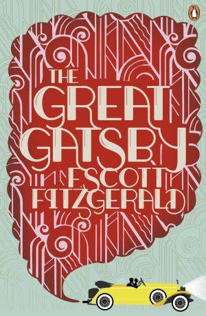 great-gatsby2
