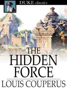 hiddenforce1