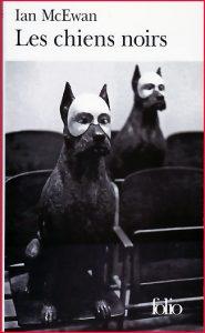 ian-mcewan-les-chiens-noirs
