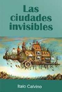 invisible10