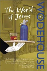 jeeves1