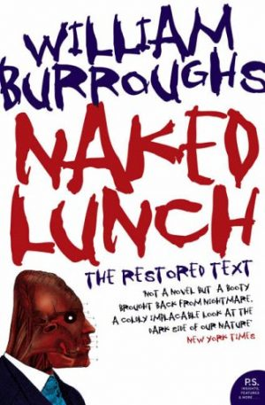 naked-lunch3