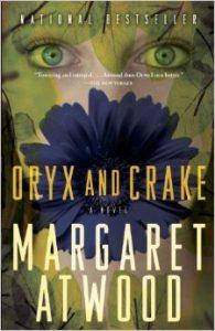 oryx-crake1