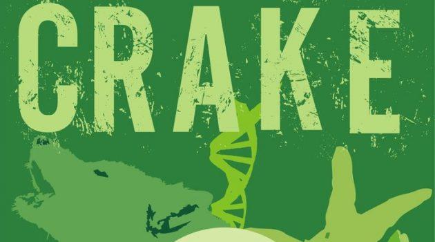 oryx-crake4