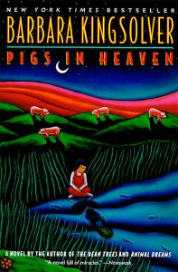 pigs-in-heaven