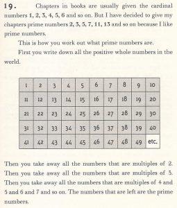 primenumbers1