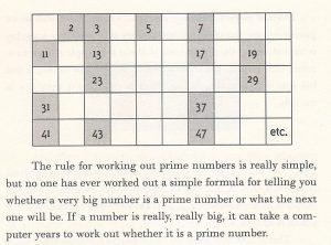 primenumbers2