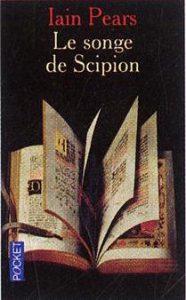 scipio4