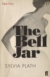 the-bell-jar2