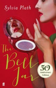 the-bell-jar3
