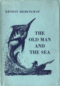 the-old-man-and-the-sea3
