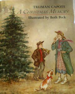 truman-capote-a-christmas-memory-miz62fbu