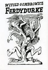 ferdy1
