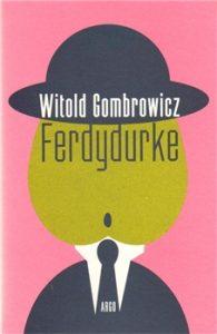 ferdy4