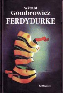 ferdy5
