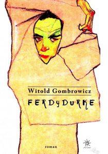 ferdy13